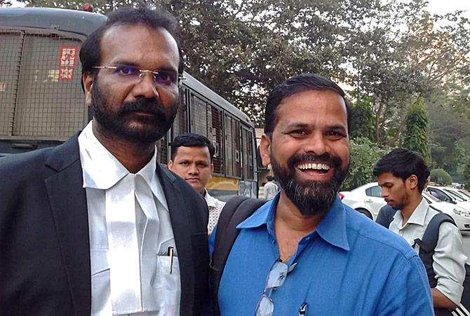 Bhima Koregaon hearing: Video reveals what happened