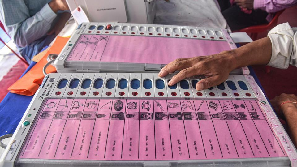 Karnataka local body poll dates out; elections to be held in 2 phases