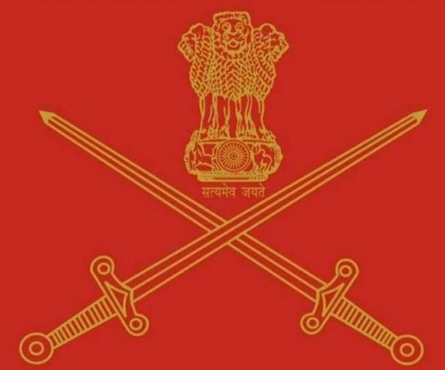 पहले आर्मी बोर्ड ने जारी किए नतीजे, 49 फीसद महिला अधिकारियों को मिला स्थाई कमीशन