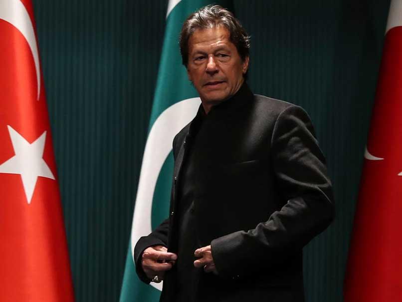 पुलवामा हमले के बाद पाकिस्तान ने UN से की अपील- तत्काल हस्तक्षेप कर भारत से तनाव कम करने में करें मदद