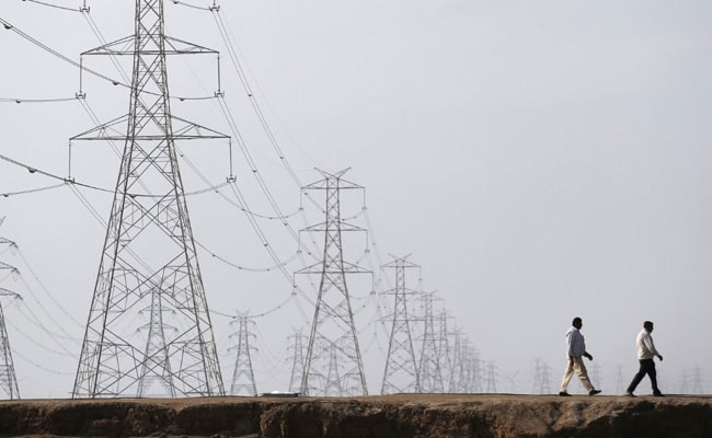 Electricity Output Shows Signs Of Recovery In June