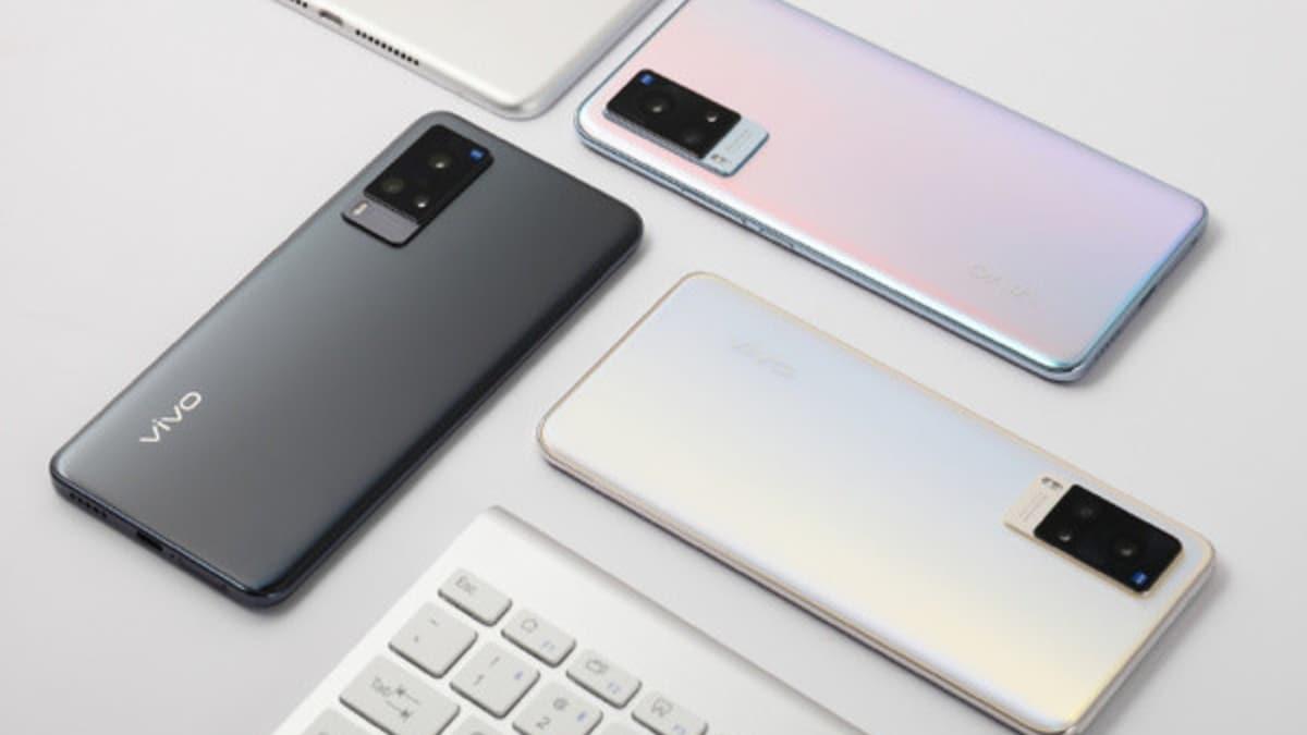 Vivo X60 दुनिया का सबसे पतला 5G स्मार्टफोन होगा, टिप्सटर का दावा