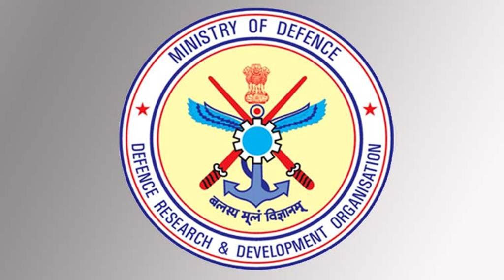 DRDO official accused of espionage held in Nagpur