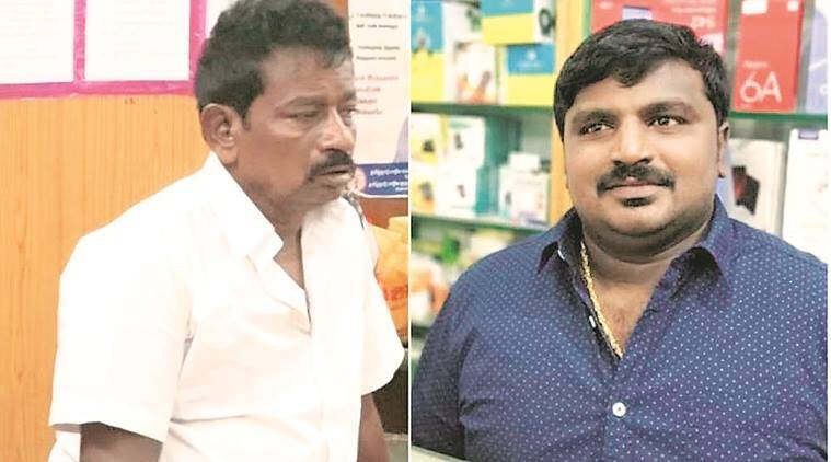 Tamil Nadu custodial deaths: Six policemen booked on murder charges; sub-inspector arrested