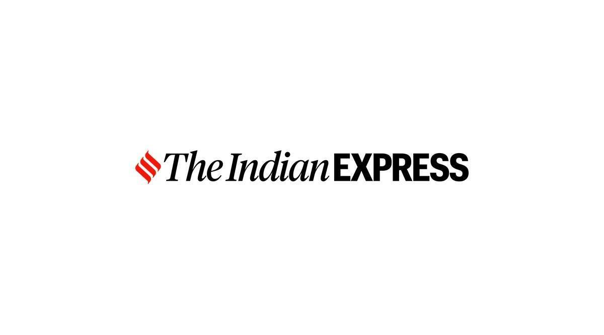 Mumbai: 55-year-old woman killed as wall of public toilet collapses in Kurla