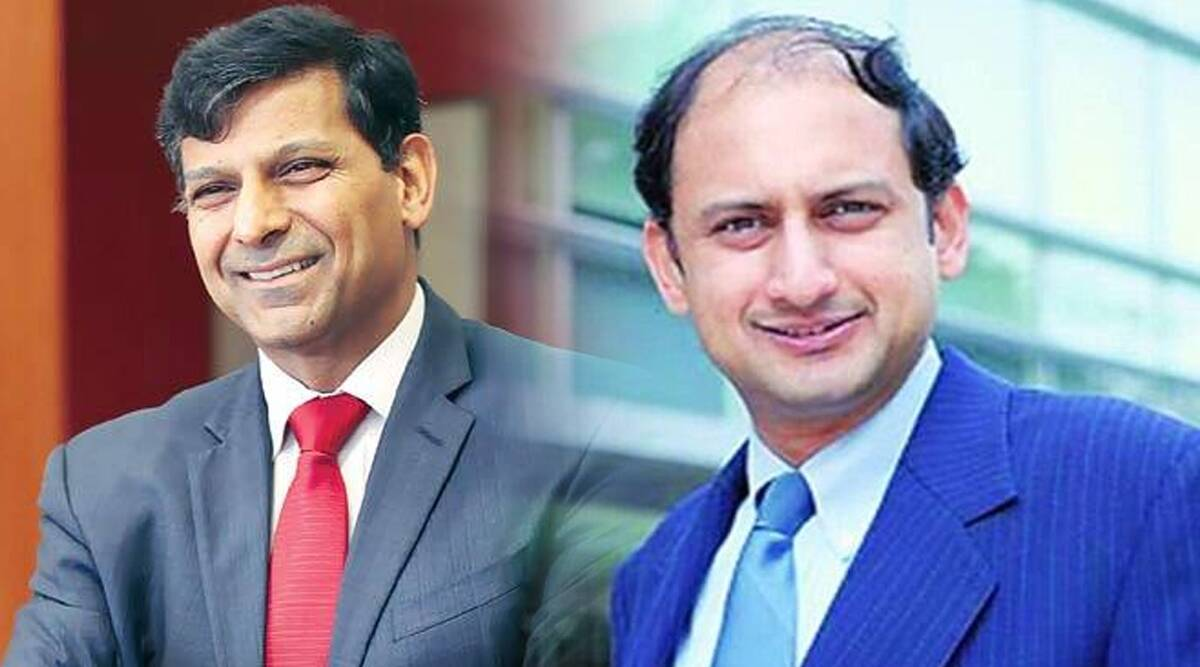 Bank licences for corporates: RBI group ignored advice of experts