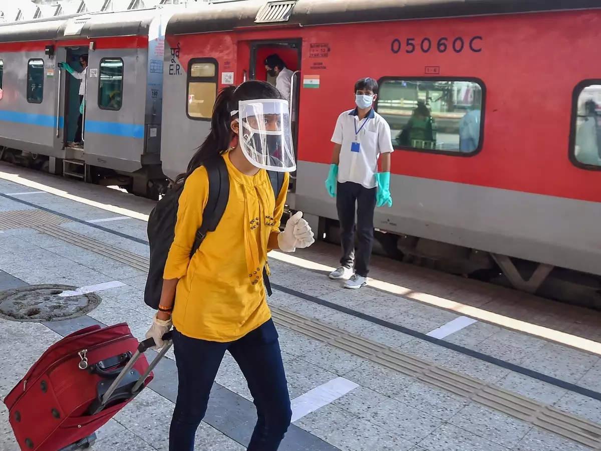 गुर्जर आंदोलन के चलते उत्तरी रेलवे ने कई ट्रेनों को कैंसल और डायवर्ट किया, देखें लिस्ट
