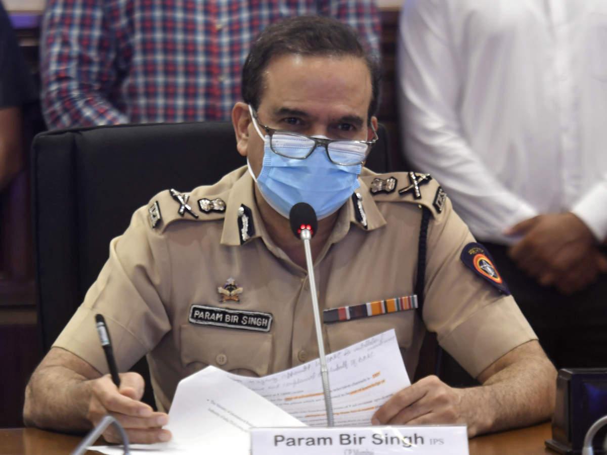 TRP घोटाले में मुंबई पुलिस ने मैजिस्ट्रेट कोर्ट में दायर किया 1400 पन्नों का आरोपपत्र