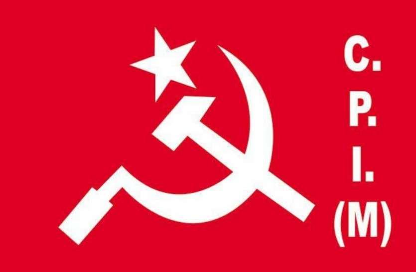 CPM ने जस्टिस सेन को कहा 'अपने पद पर बने रहने का नैतिक अधिकार नहीं'