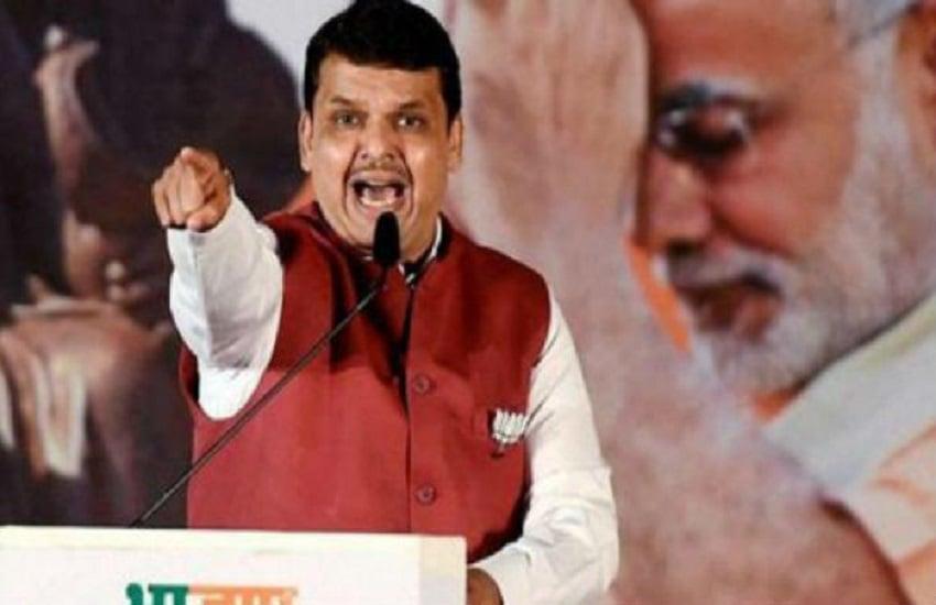 महाराष्ट्र में समय से पहले चुनाव की तैयारी, फडणवीस की राह में हैं कई रोड़े