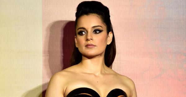 Kangana Ranaut, sister move Bombay HC to quash FIR for allegedly trying to create communal tensions