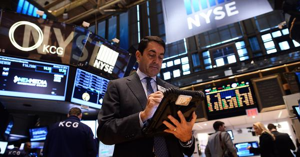 As US markets continue to hit fresh highs, Indians are adding American shares to their portfolios