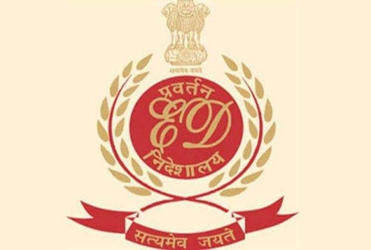 धनशोधन मामले में गिरफ्तार बिनीश कोडियेरी की ईडी हिरासत अवधि 11 तक बढ़ी