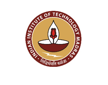 IIT Madras reports highest-ever job offers made on day one of placements - Latest News | Gadgets Now